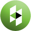 houzz_icon